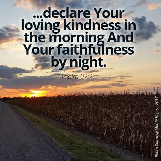 psalm92_2